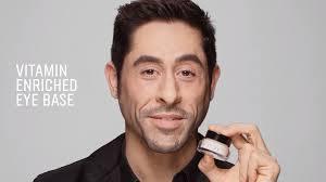 Vitamin Enriched <b>Eye</b> Base - <b>Bobbi Brown</b> | Sephora