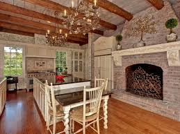 Vaulted Ceiling Living Room Living Room Half Vaulted Ceiling Living Room Small Kitchen