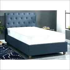 queen size air mattress coleman. Queen Air Mattress Walmart Mattresses Related Post Size Coleman .