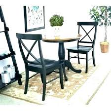 30 inch high table inch high end table accent tables inches attractive round dining side wonderful