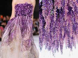 Famous Fashion Designers Inspired By Nature Nature Inspired Dresses Album On Imgur Dresses Fashion