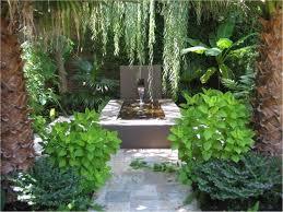 Interior Zen Garden Decor Best Zen Garden Decor Outdoor The Ideas Unique Zen Garden Designs Interior