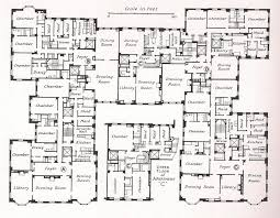 delightful decoration large house plans 8 bedrooms exquisite big mansion floor plans 8 house blueprints 6