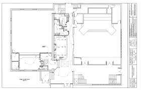 How To Draw Floor Plans How To Draw Floorplans Add On House Plans
