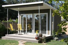 tiny houses florida. Tiny Houses For Sale In Florida With A Choice Of Good Design And Attractive