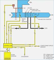 Automatic D er Wiring Diagram   Trusted Wiring Diagrams • moreover Wiring Diagram For Gas Fireplace Blower Save Fire Smoke D er together with  further System Sensor Smoke Detector Wiring Diagram Inspirational Fire Smoke in addition Smoke Detector Wiring Schematic   Trusted Wiring Diagram in addition Smoke Alarm System Wiring Diagram   DIY Enthusiasts Wiring Diagrams moreover Design – Page 168 – wanderingwith us together with Model FSD 3v 211  bination Fire Smoke D er additionally Fire D er Diagram   Electrical Work Wiring Diagram • together with Fire Smoke D er Wiring Diagram Unique Marine Electric Fire D er together with . on fire smoke damper wiring diagram