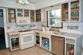 open concept kitchen cabinets kitchen open cabinets open kitchen cabinets ideas for designs cabinet face open