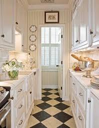 fullsize of precious peninsula galley kitchen designs nz small galley kitchen designs layouts layout design ideas