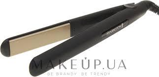 <b>Remington S1510</b> Ceramic Slim - <b>Щипцы</b> для волос: купить по ...
