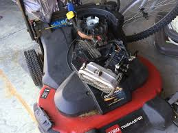 top 125 complaints and reviews about toro lawn mowers purchased in 2012 from home depot when i first got it it ran and cut beautifully probably got 4 5 mows of a 1 3rd acre lot