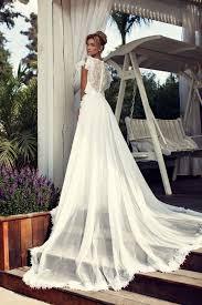 gorgeous wedding dresses by nurit hen 2014 2028175 weddbook