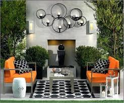 large outdoor wall art ideas garden wall decor ideas inspirational wall art design ideas elegant modern