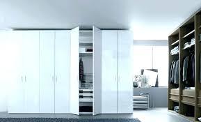 wardrobes wardrobe cabinet design modern wardrobe furniture designs modern wardrobe furniture design metro wardrobes furniture