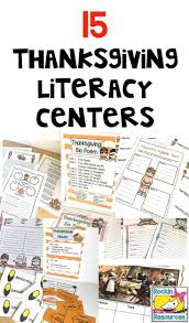best Friday the   th Activities images on Pinterest   Friday     Prepare your students with intensive DOK level   and   two step reading  comprehension questions  targeted word study  rigorous word analysis
