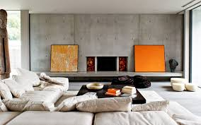 cosy melbourne interior designers in home decorating ideas with