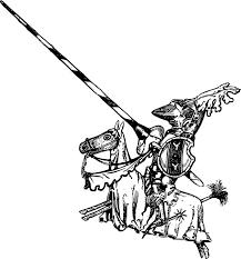 Image result for lance