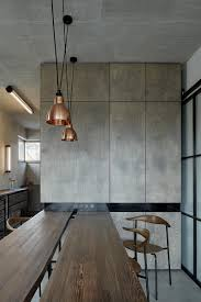 industrial chic lighting. Industrial-chic-loft-design-prague4 Industrial Chic Lighting F