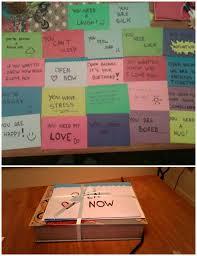 bd f8c41f85fad8472f4ac66d9a boyfriend letters boyfriend ideas