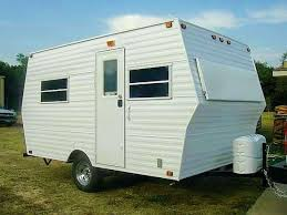 Diy travel trailer Slide Out Build Diy Campbellandkellarteam Build Your Own Rv Travel Trailer Enjoy The Life Sized Camping