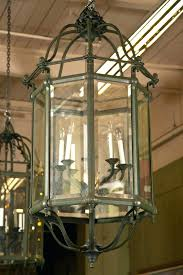 large lantern style chandelier with astonishing chandeliers glass creative ruin decoration extraordinary and foyer entry pendant