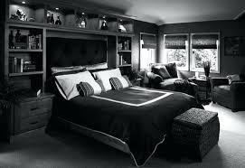 bedroom designs for guys. Room Designs For Guys Large Size Of Bedroom Ideas With Elegant Single Guy . E
