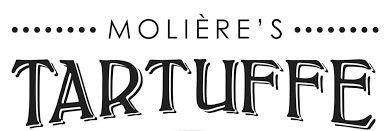 tartuffe in louisville at commonwealth theatre company tartuffe