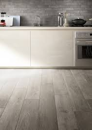 Laminate Tile Effect Flooring For Kitchen Light Grey Laminate Flooring Laminate Flooring Installation Ideas