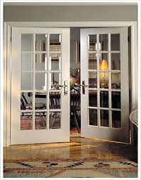 interior glass doors stylish solid french doors interior interior glass french doors soft light interior french interior glass doors