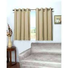 Light Brown Curtains Light Brown Curtain Blackout Light Brown Eyelet  Curtains Light Brown Bedroom Curtains .