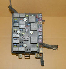 kia sportage engine computers 2005 2006 2007 2008 2009 2010 kia sportage oem fuse box w warranty