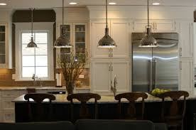 cool pendant lighting. 55 Beautiful Cool Pendant Lights In The Kitchen - Chic Designer Lighting J