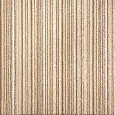 brown striped rug brown and cream striped rugs green brown and cream striped rugs