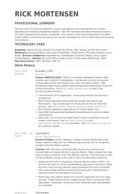 Custom Research Paper Writing Services Writing Good Ceo Resume