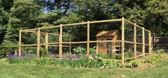 garden enclosure. 190 - Darien CT Garden Enclosure