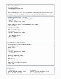 Resume On Microsoft Word Best Of Elegant Making A Resume In Word How