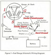 tpi tech gauges wiring diagram newest dolphin gauges wiring diagram dolphin gauges wiring diagram tpi tech gauges wiring diagram dolphin gauges wiring diagram for electronic wiring diagram \u2022