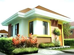 House Design Program Surprising Easy House Design Best Home Software ...