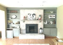 built in bookshelves around fireplace built in bookcases around fireplace built in bookcases around fireplace built in bookshelves around fireplace best of