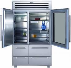 appliance repair pasadena. Plain Repair Refrigerator Repair Houston Inside Appliance Repair Pasadena O