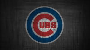 1920x1080 chicago cubs wallpapers 3 1920 x 1080