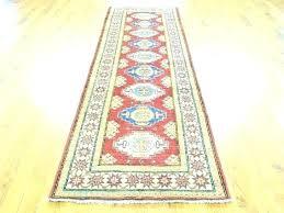 purple patterned rug patterned area rugs patterned area rugs patterned area rugs lg purple patterned area