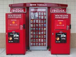 Dvd Vending Machine Franchise Beauteous Franchise Machines DVD Kiosks ATMs Photo Booths Vending Small