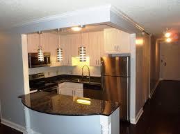 Kitchen Remodel For Small Kitchens Kitchen Renovation Ideas A Few Basics