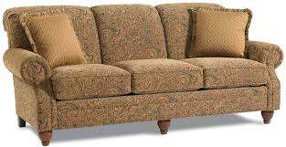 traditional sleeper sofa. Traditional Sleeper Sofa Bed Pinterest