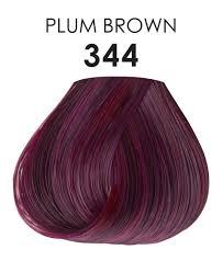 Ci Adore Plus S P Hair