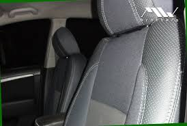 hyundai sonata 2004 2009 seat covers photo 5