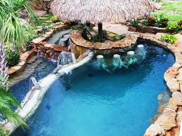 Pools Renaissance Pools And Spas Photos A Jacksonville Pool Builder
