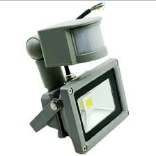outdoor motion sensor flood lights led motion sensor flood light outdoor lamp waterproof induction projector light