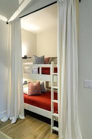 bed in closet ideas best bed in closet ideas on closet bed closet behind bed ideas