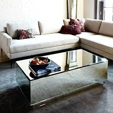 storage coffee table mirror storage coffee table west elm greensburg black storage coffee table with lift